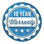 10_year_warranty_icon_blue
