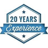 20_years_experience_icon_blue
