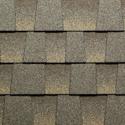 barkwood light color shingles by timberline picture