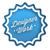 designer_work_icon_blue