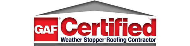 gaf_certified_infinite_roofing