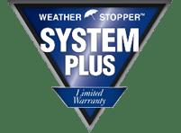 GAF Systems Plus Warranty