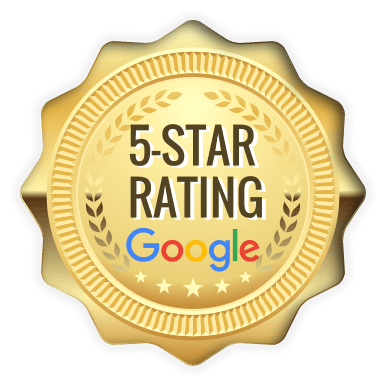 Infinite Roofing | 5 Star Reviews on Google