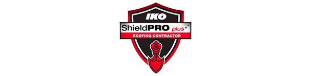 iko_infinite_roofing
