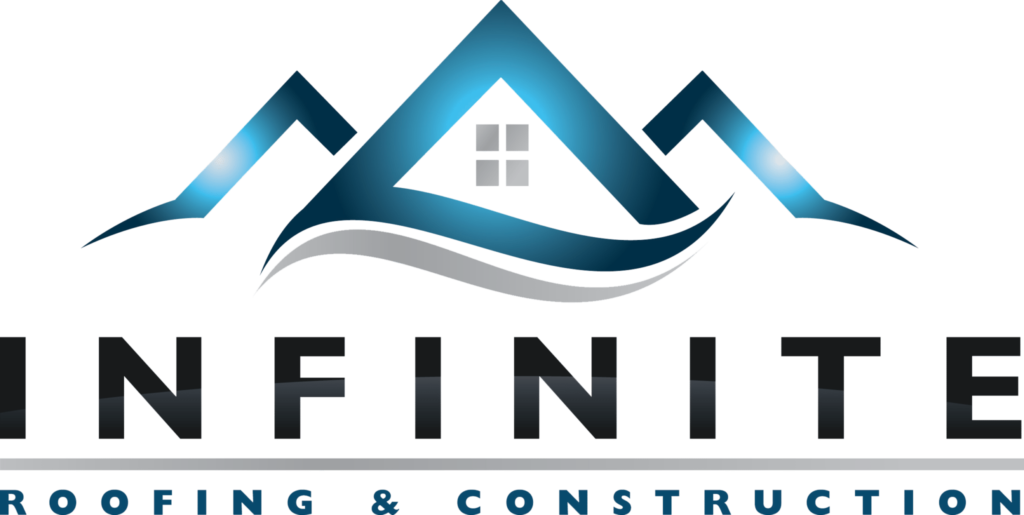 Infinite Roofing and Construction | Top rated roofing Albany NY