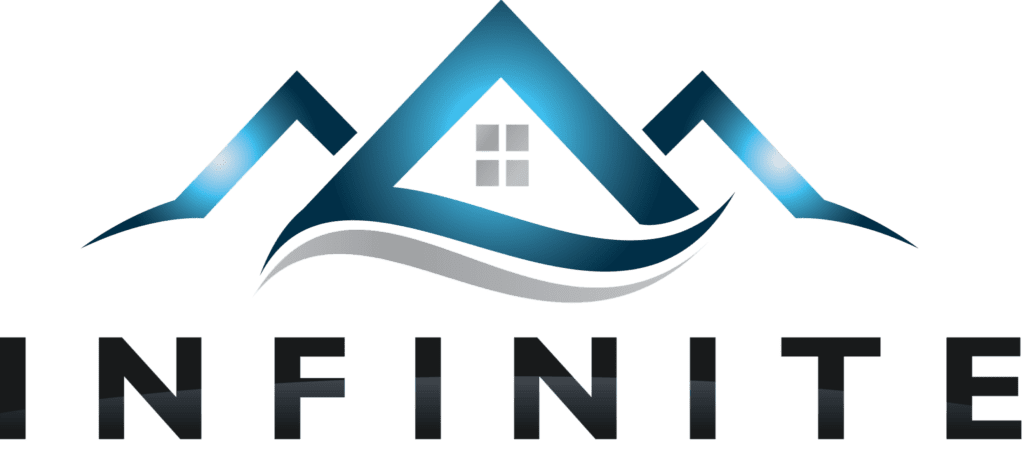 Infinite Roofing - Top rated roofers Albany NY