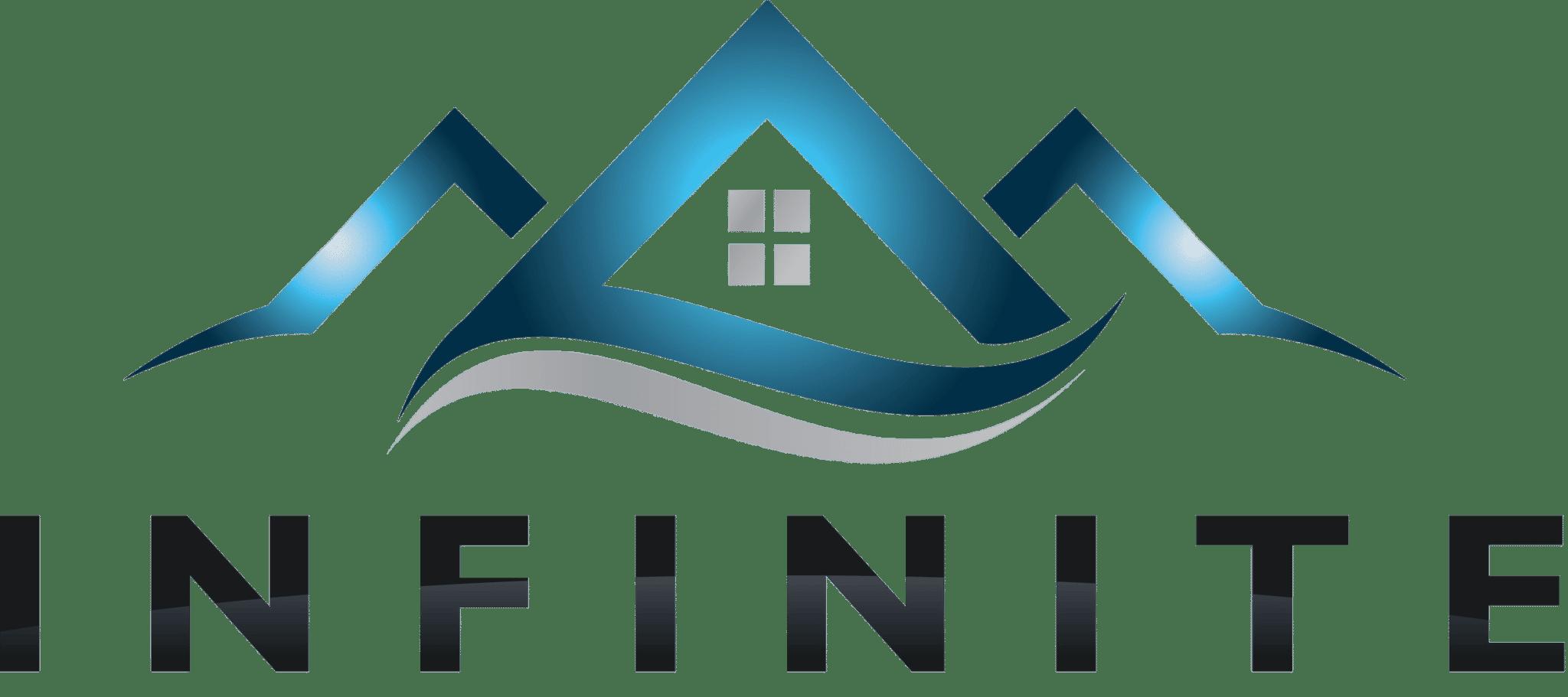 infinite-final-logo-clear-white_no_under