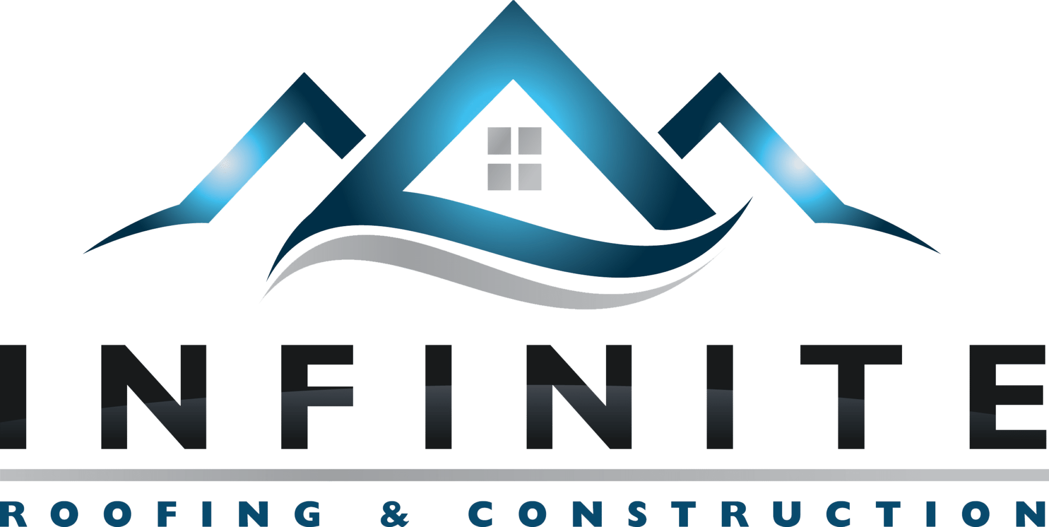 Infinite Roofing and Construction   Top rated roofing Albany NY
