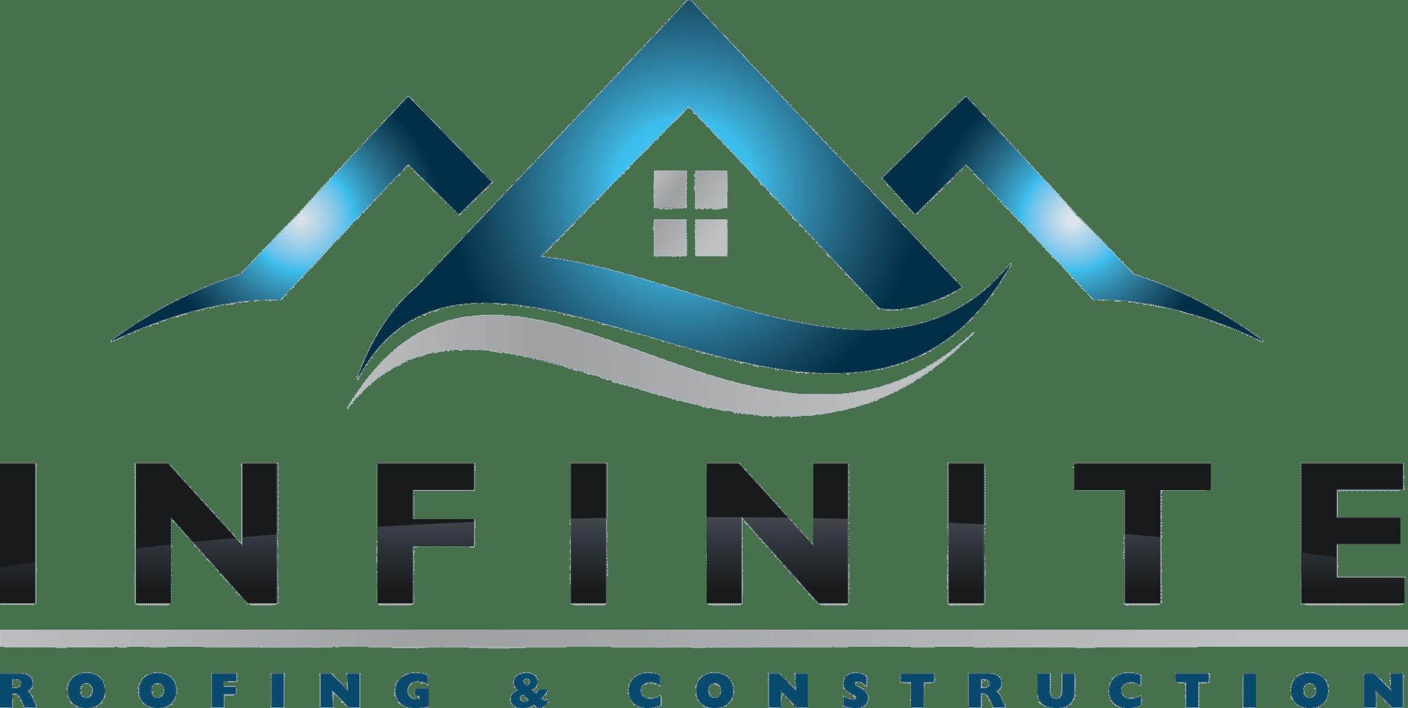 infinite-final-logo-clear