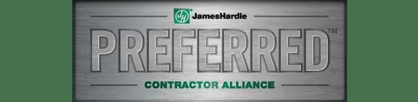james_hardie_preferred_infinite_roofing