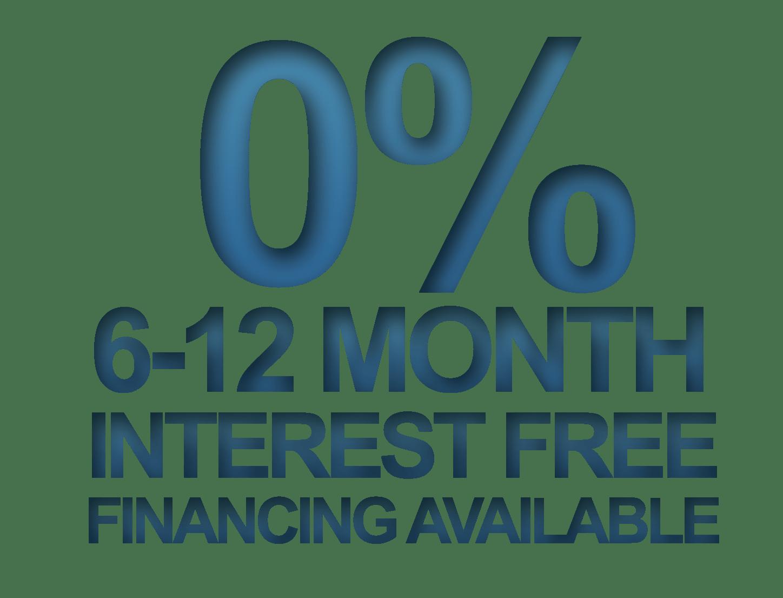 zerofinancing
