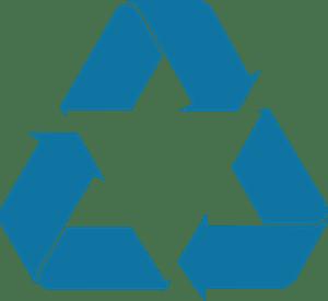recycle_logo_infinite