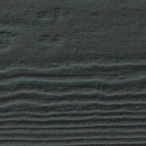 iron gray james hardie sample