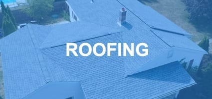 roofing card