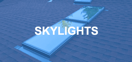skylight cards
