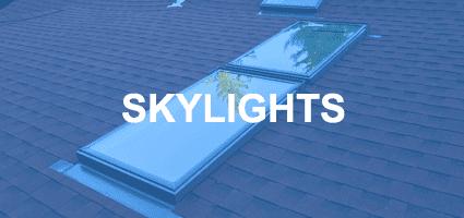 skylight cards