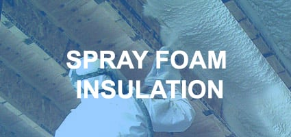 spray_foam_insulation