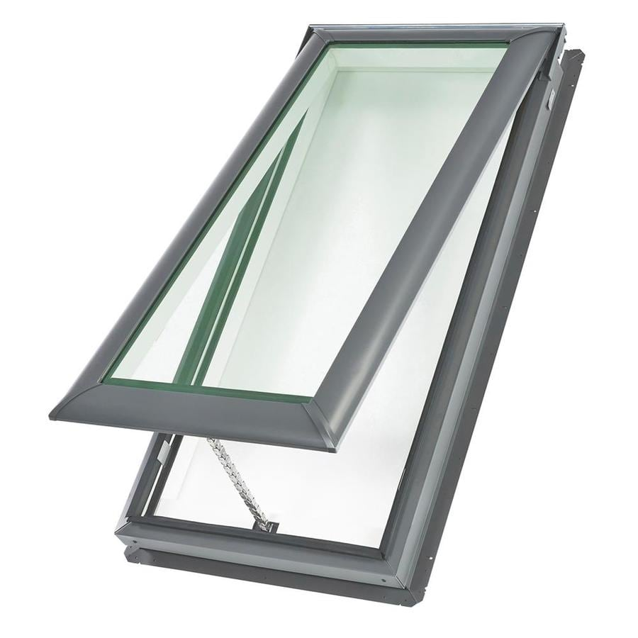 vented_skylight