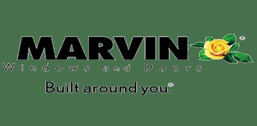 Marvin-Link