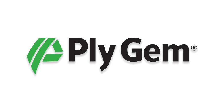 Ply-Gem-Windows-Logo-panorama
