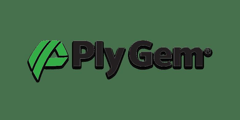 Ply-Gem-Windows-Logo-panorama
