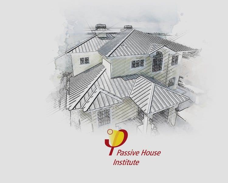 energy-passive-house-ready2x.width-750_eBDXqhF