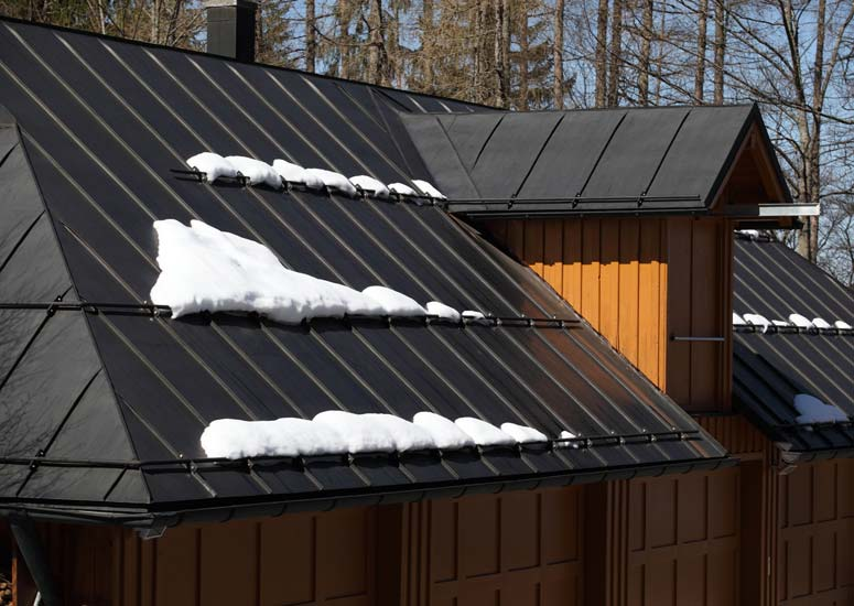 metal-roof-sheds-snow-ss