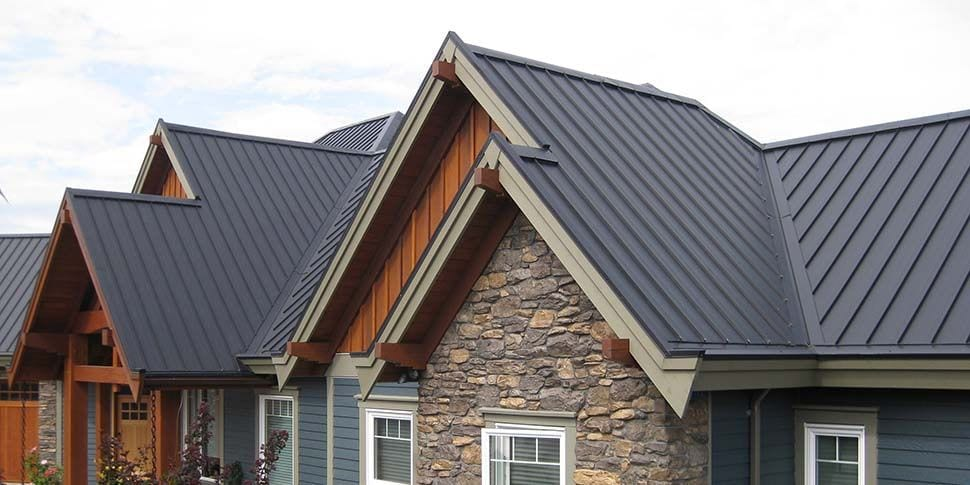 standing-seam-metal-roof-seattle-washington