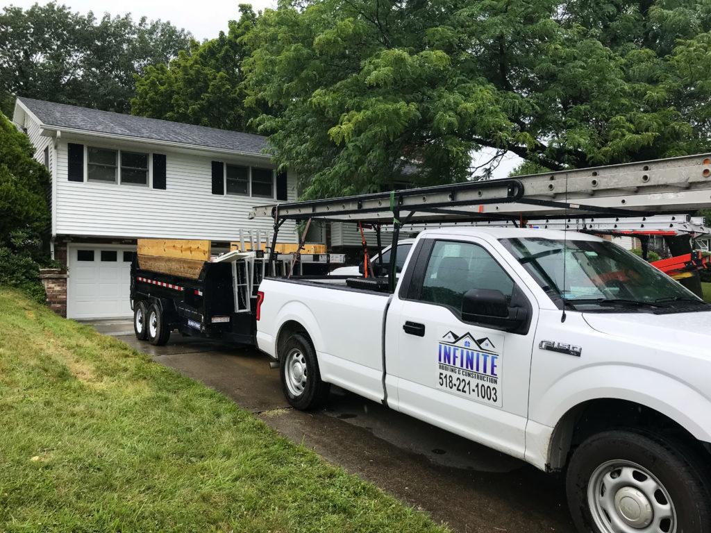 after-job-truck