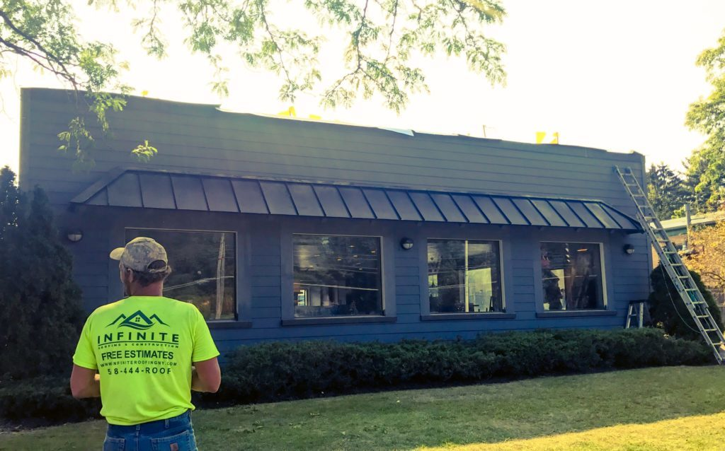 infinite_roofing_siding_project_starbucks