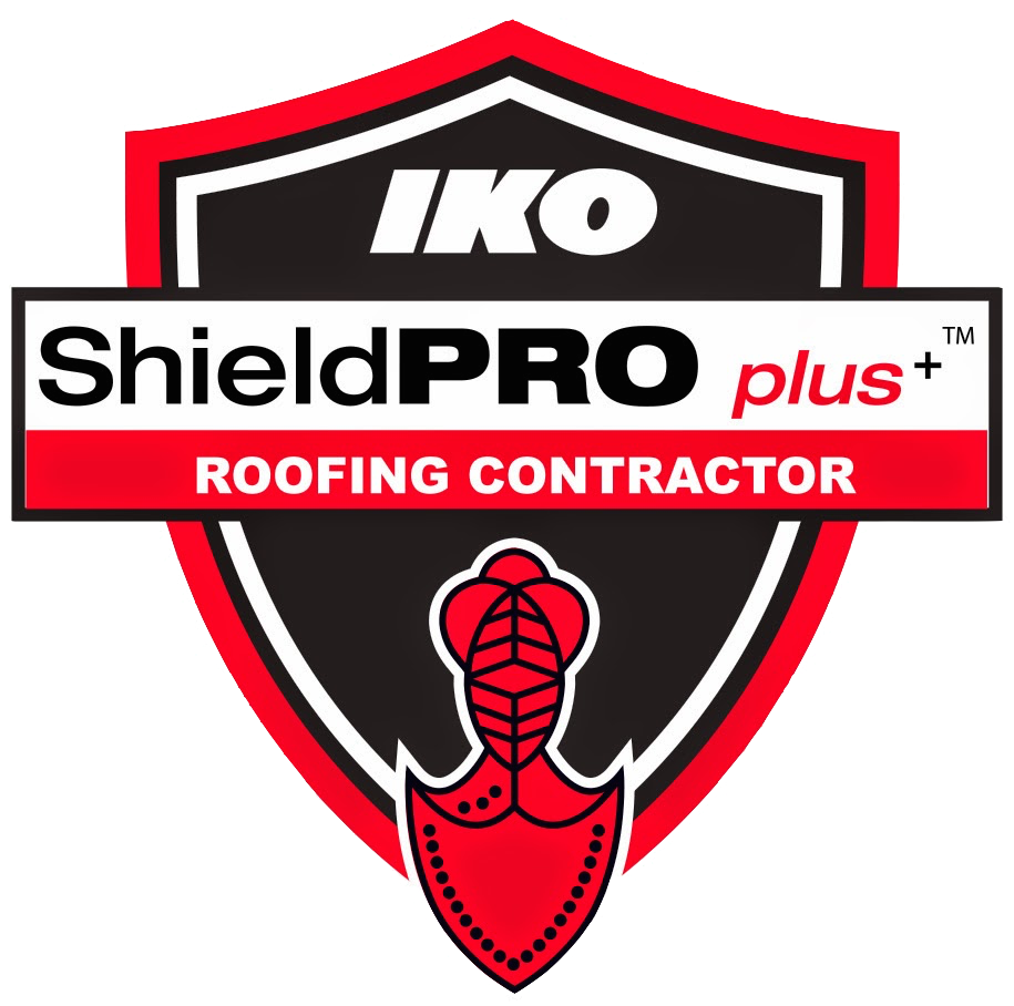 IKO-Shield-Pro-Plus