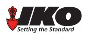 iko-logo-pop-up