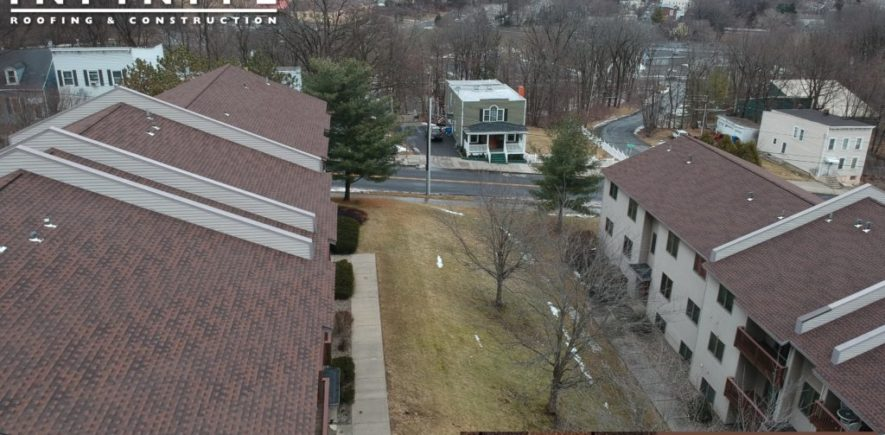 Nutgrove Garden Apartments, Albany