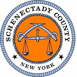 Schenectady County