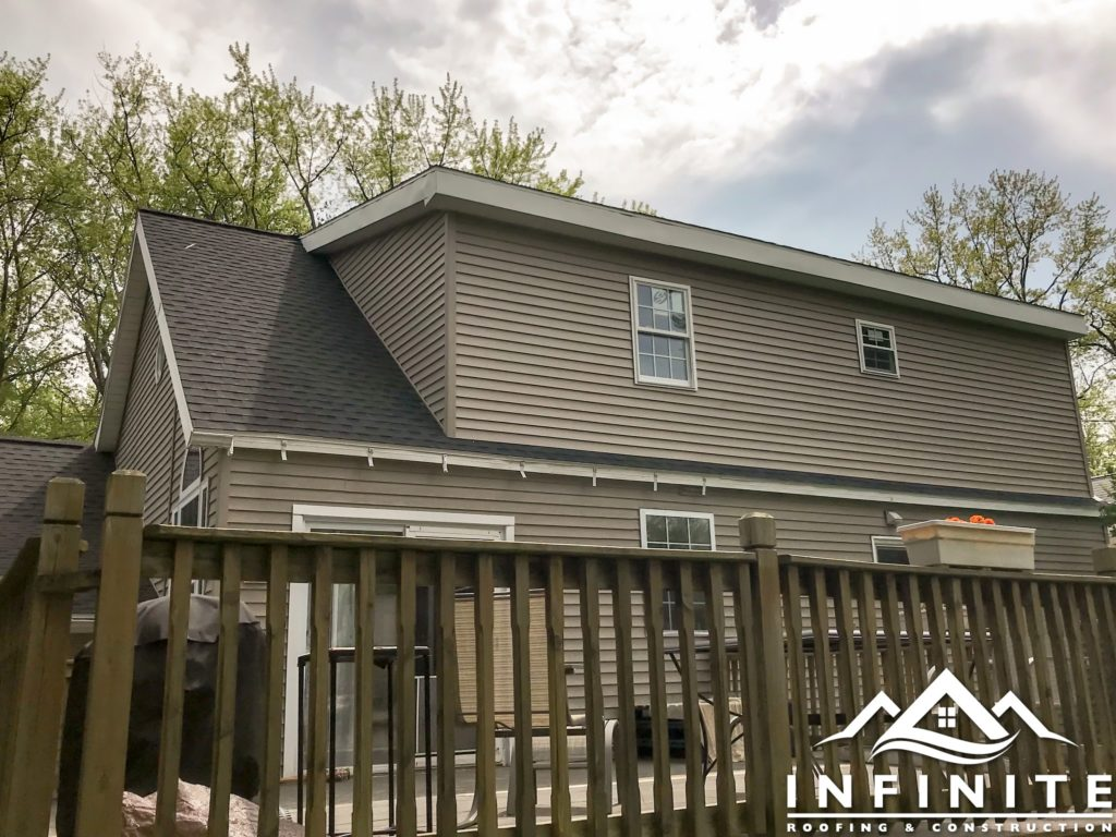 Roofing Contractors Roofing Albany Clifton Park Saratoga