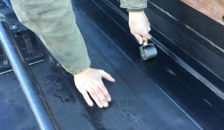 epdm-flashing-cover-tape