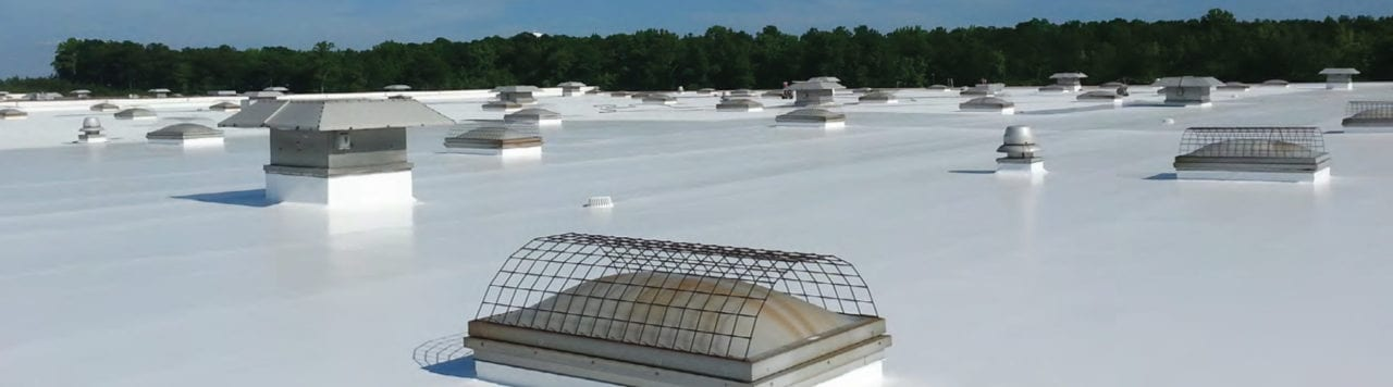 flat-roof-coating