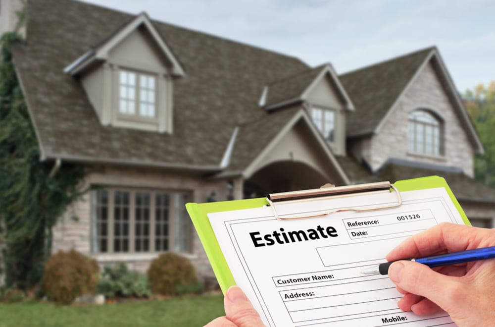 Roof Replacement Cost Guides Infinite Roofing Ny