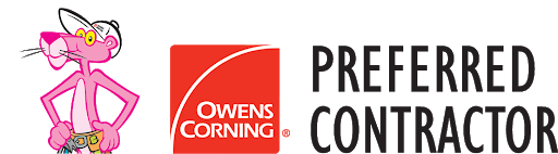 owens-corning-preferred-contractor-excel-roofing