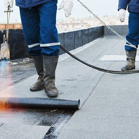 commercial-roofing-modified-bitumen