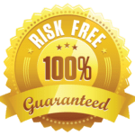 risk-free-guarantee