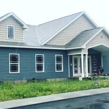 Albany Roofing Contractors Amp Siding Infinite Roofing Ny